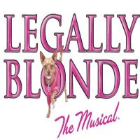 Slow Burn Theatre Co: Legally Blonde
