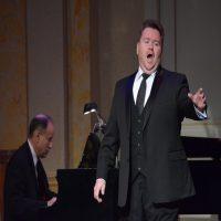 Opera Concert