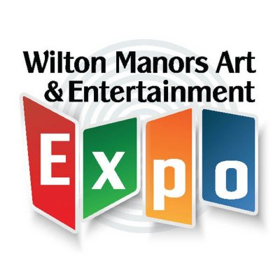 Wilton Manors Arts & Entertainment Expo