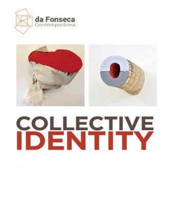 Collective Identity