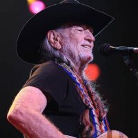 AEG Presents Country Music Legend Willie Nelson & Family at The Pompano Beach Amp