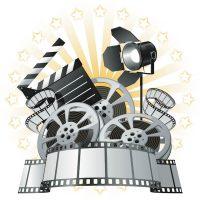 Native Reel - Cinema Festival