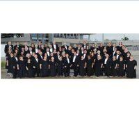 Nova Singers in Concert