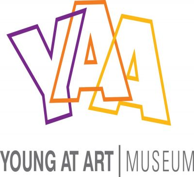 Young at Art Museum - One Day Camps