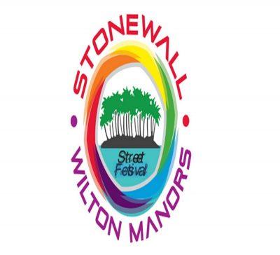 2018 Wilton Manors Stonewall Pride Festival Marketplace