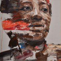 Lionel Smit Obscura Artist Reception