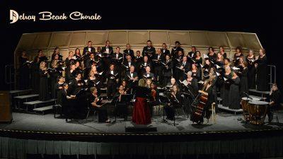 Delray Beach Chorale