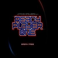 READY PLAYER ONE: THE IMAX EXPERIENCE®  Opening March 29, 2018 – April 5, 2018