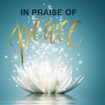 Delray Beach Chorale presents In Praise of Peace