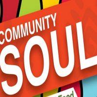 Oakland Park Community Soul