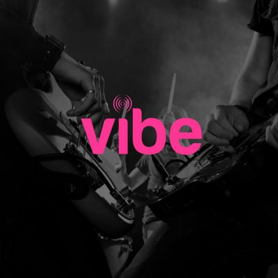VIBE – Delray's Hottest Jam Session