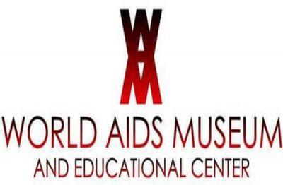 Broward County HIV/AIDS Awareness Art Contest