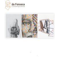 Figure, Gesture, Form