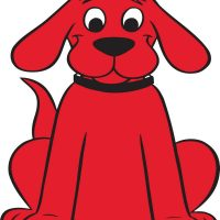 Meet & Greet with Clifford