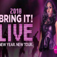 2018 Bring It! LIVE