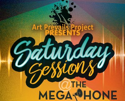 Art Prevails Project - Performing Artists & Ve...