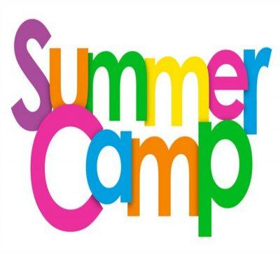 Broward Summer Camps 2018