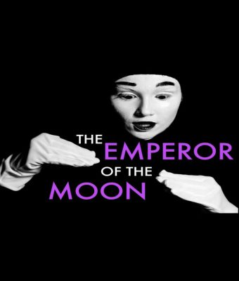 The Emperor of the Moon