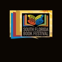 """Celebrate the """"Book Life"""" at the 2018 South Florida Book Festival"""