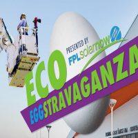Eco Eggstravaganza!!!