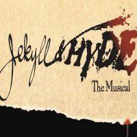 Slow Burn Theatre Co: Jekyll & Hyde