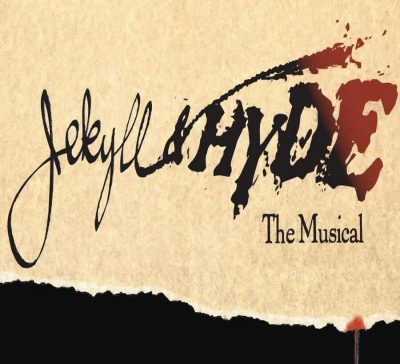 Slow Burn Theatre Co: Jekyll & Hyde
