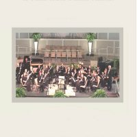 The South Florida Flute Orchestra in a light classical music concert
