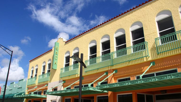 business for the arts of broward cultural tour presented by business for the arts of broward