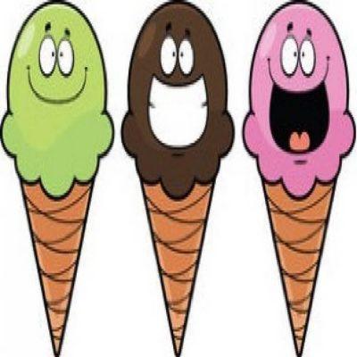 ArtServe Member Ice Cream Social