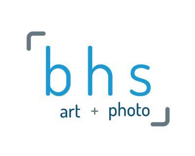 BHS Art + Photo