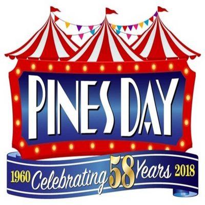 Pines Day Celebration