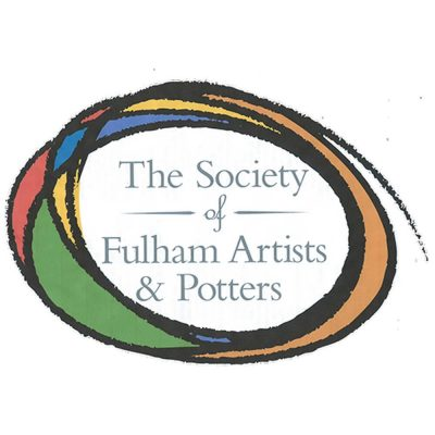 The Society of Fulham Artists & Potters Exhibition and Sale, U.K.