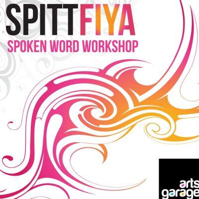 SpittFiya