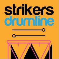 Striker's Drumline