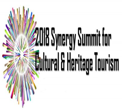 South Florida Synergy Summit for Cultural & He...