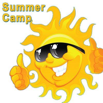 Miami - Dade Summer Camps 2018