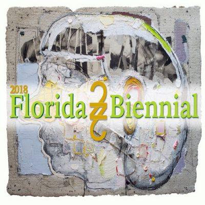 2018 Florida Biennial