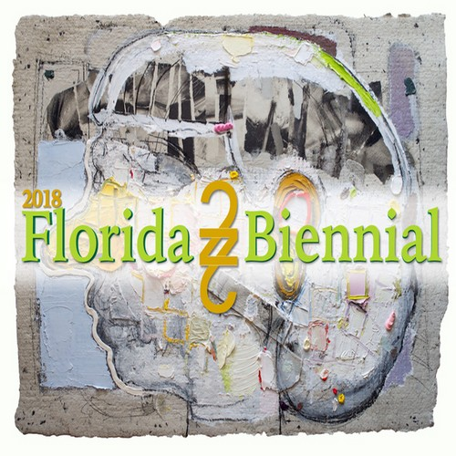 Art Calendar Florida : Florida biennial artscalendar