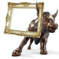 Art & Finance report - A closer look at the gr...