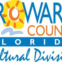 Cultural Festival Program (CFP) | Broward Cultural...