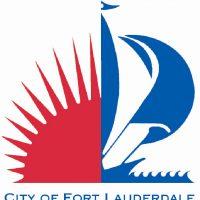 Buskers Program   City of Fort Lauderdale