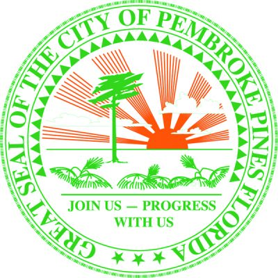 PT Teacher of Art | City of Pembroke Pines