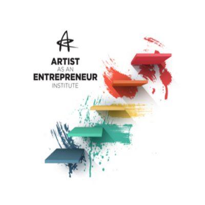 Artist As An Entrepreneur Institute 2018