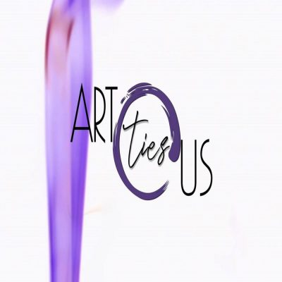 The Birchwood Presents Art Ties Us, An Evening With The Artists