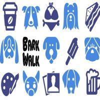 Bark Walk