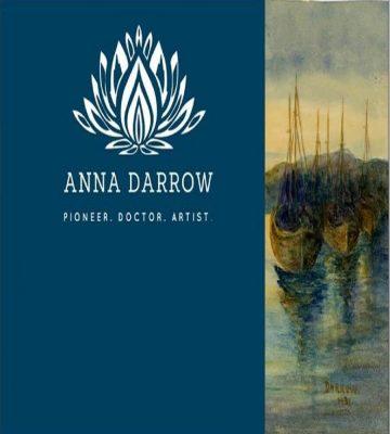 Anna Darrow