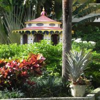 Business for the Arts of Broward Cultural Tour Set for May 11