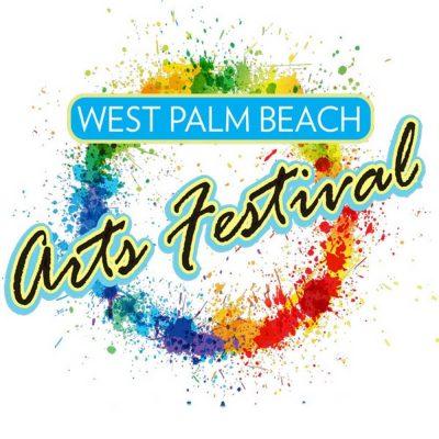 3rd Annual West Palm Beach Arts Festival