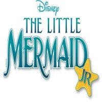 """Little Mermaid, Jr."""