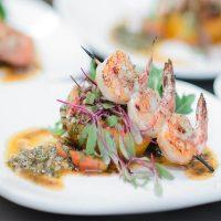 Tour of International Cuisines Summer Camp